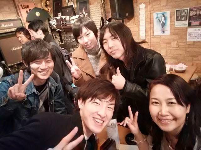 daigakusei-team-betty.jpg