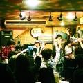 dt-yoshikun-masahara-tera.jpg