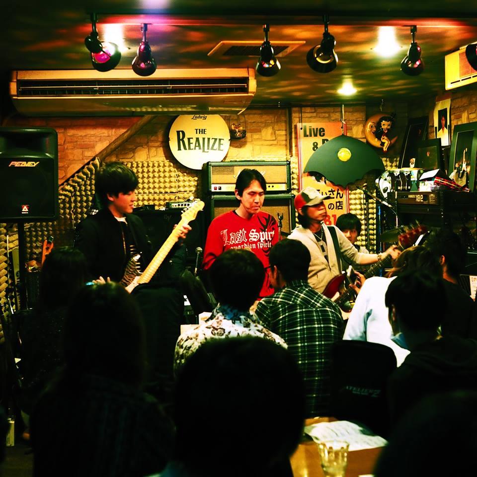 hiroshi-masahara-orisugari-yuto.jpg