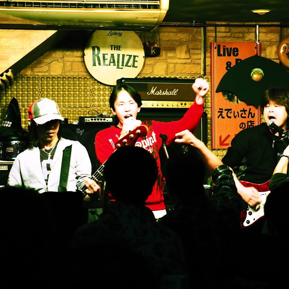 masahara-torisugari-nakatani-2.jpg