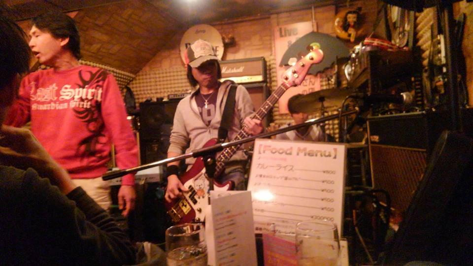 masahara-yuto-torisugari.jpg