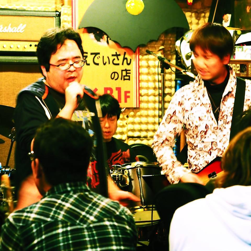 nasu-mitsu-kozo.jpg