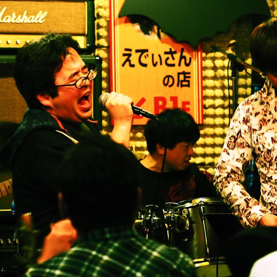 nasu-shout-kozo-mitsu.jpg