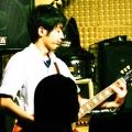 ryota-guitar.jpg