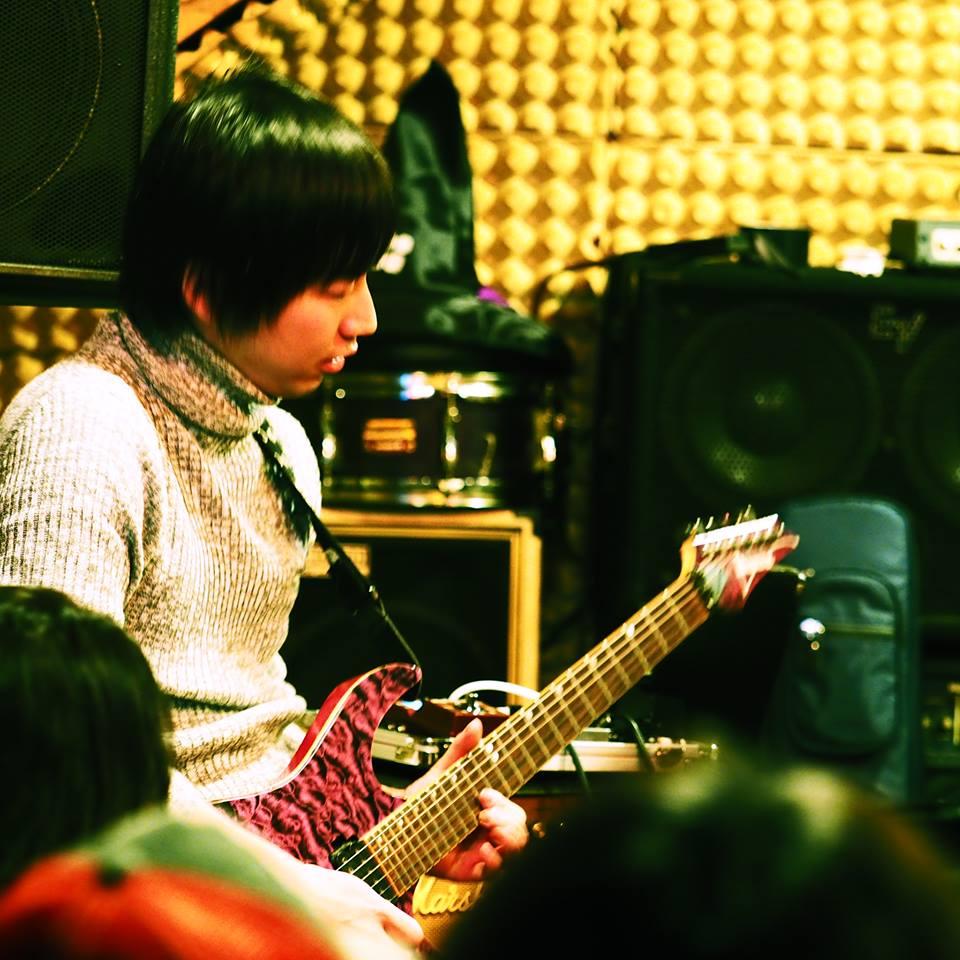 tera-guitar.jpg