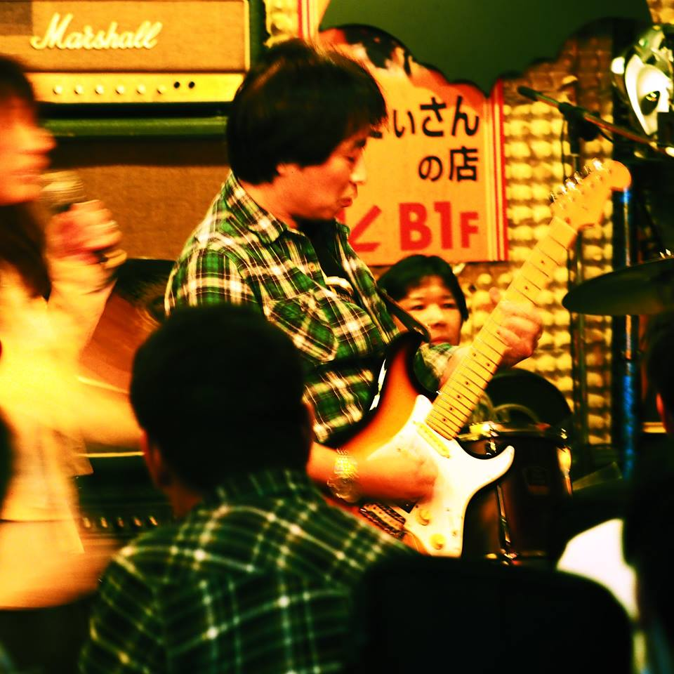 yokoe-kenchan.jpg