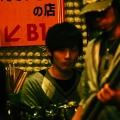 yuto-masahara.jpg