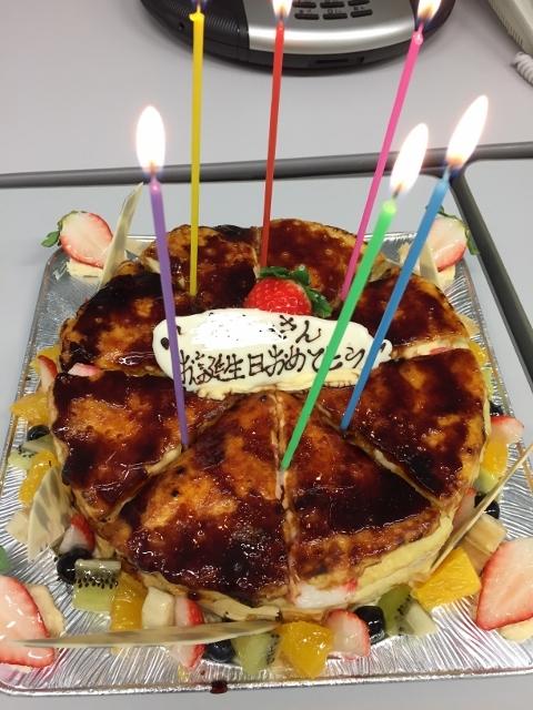 ケーキ (480x640)