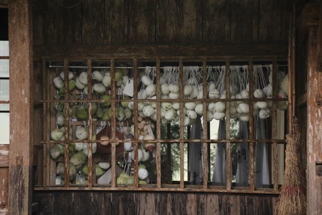 おっぱい神社 (6) (640x427)