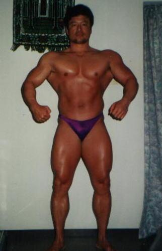 1995bigtoe90kg