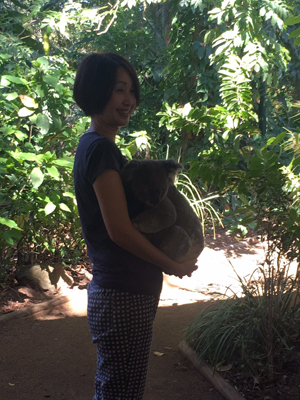 koala12.jpg