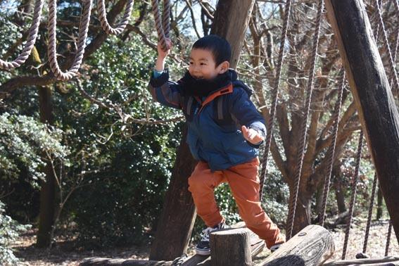 kouki_20161230_DSF_6507.jpg