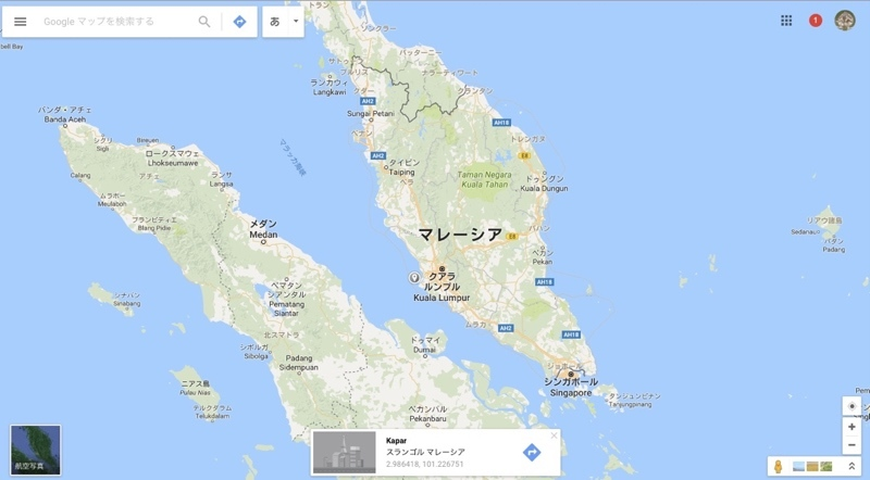 map_ketam.jpg