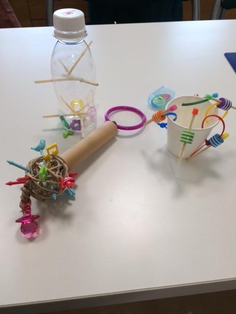 20161106手作りおもちゃ19