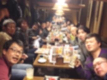 fc2blog_201612170057080d6.jpg