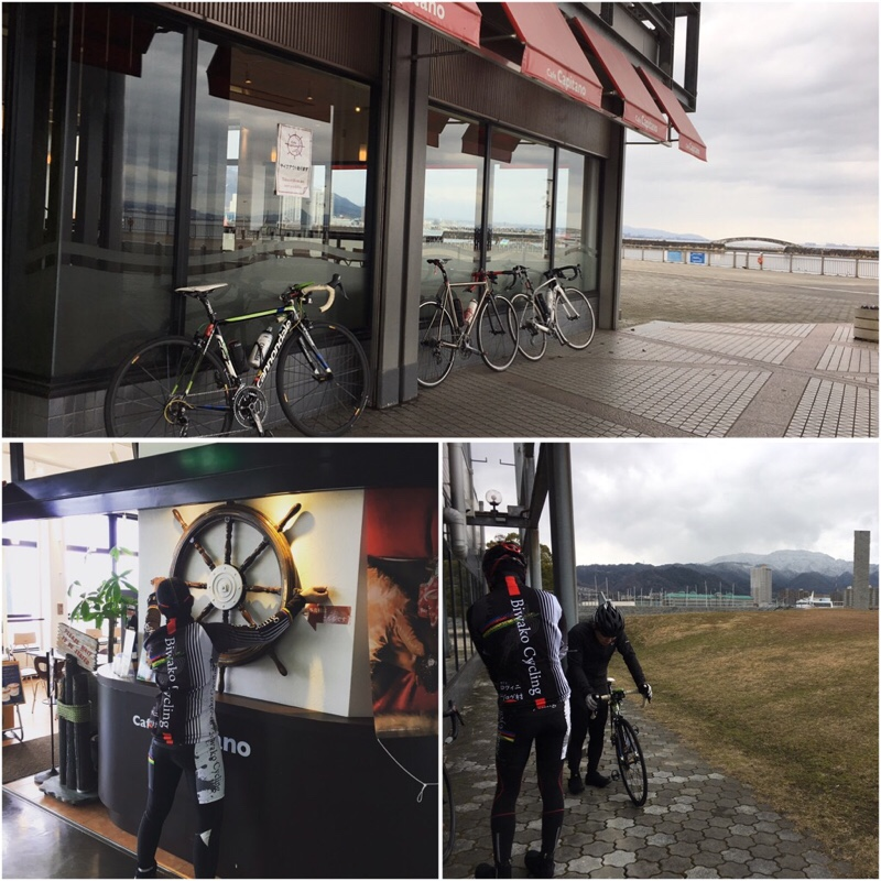 fc2blog_2017020901594607a.jpg