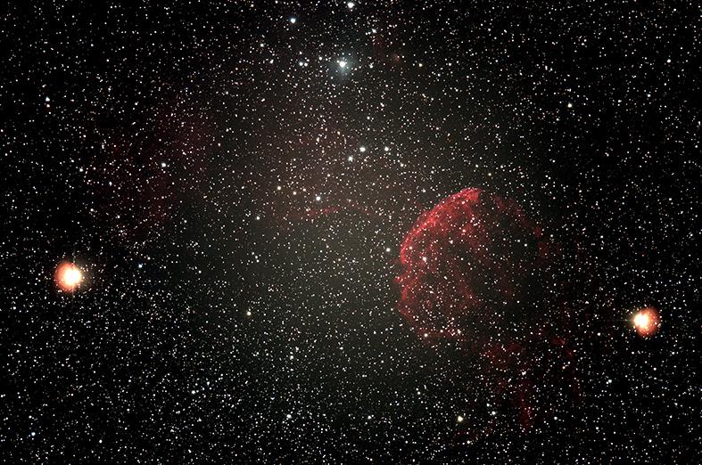 クラゲ星雲_IC443.jpg