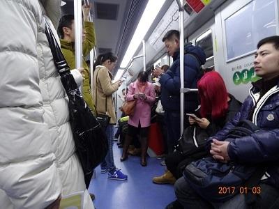 2017上海1 (2-1)