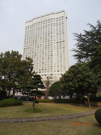 2017上海1 (3)