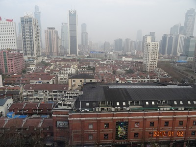 2017上海1 (5)