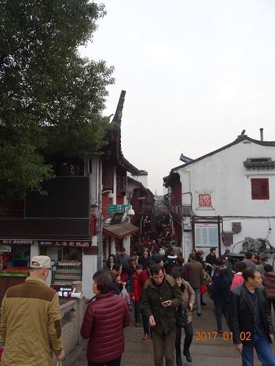 2017上海1 (10)