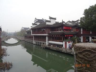 2017上海1 (11)