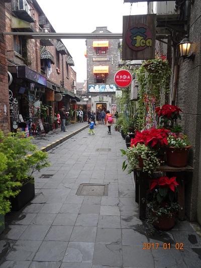 2017上海1 (27)