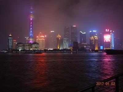 2017上海1 (45)
