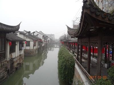 2017上海1 (46)