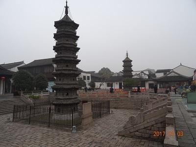 2017上海1 (48)