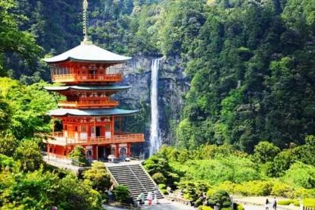 35064036_004那智の滝(和歌山)