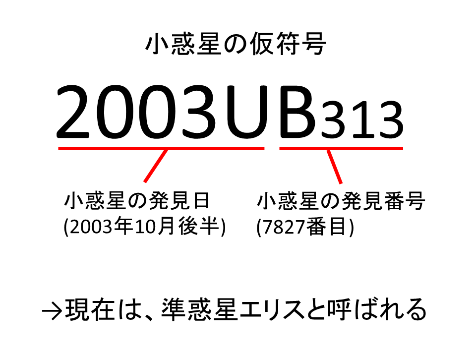 2016121001.png