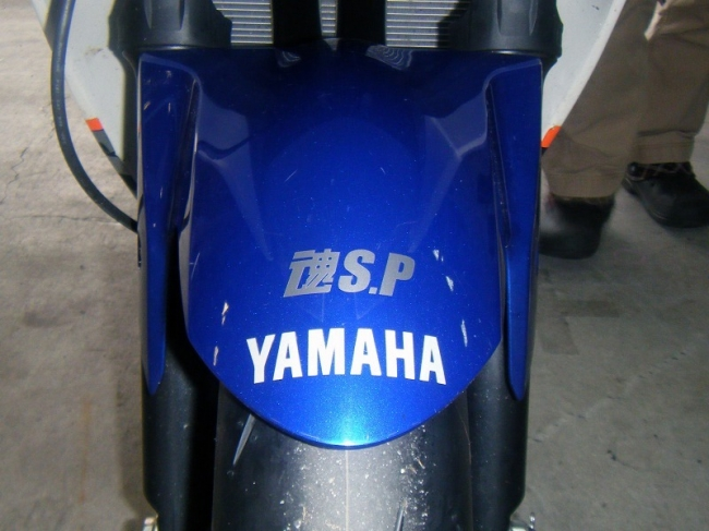 DSCF5764.jpg