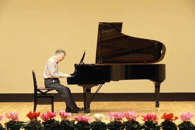 ピアノ発表会 2016 12 10 ナユタ ホール 1 750-500 BL0A6735 修正後2