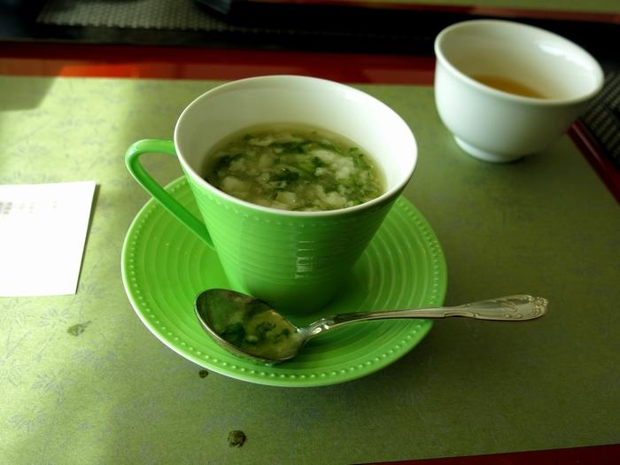 スープ 2017 2 1 ホテル「コンコルド」 1 7499