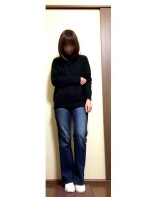 0114c_201701141926494fd.jpg