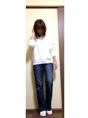 1126e_20161126212626441.jpg