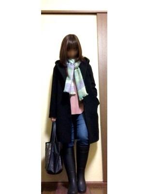 1226a_201612262219150be.jpg