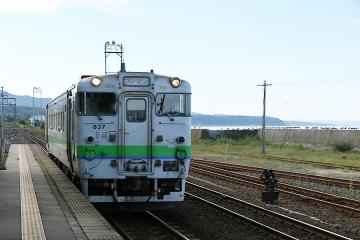 北海道201608(23)