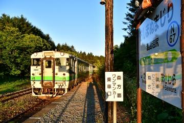 北海道201608(31)