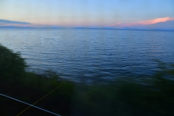 北海道201608(34)