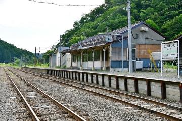 北海道201608(43)