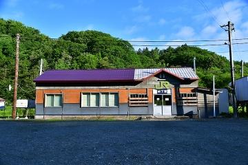 北海道201608(45)