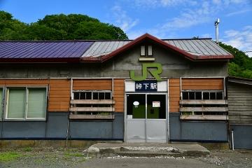 北海道201608(48)