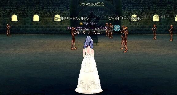 mabinogi_2016_12_22_008.jpg