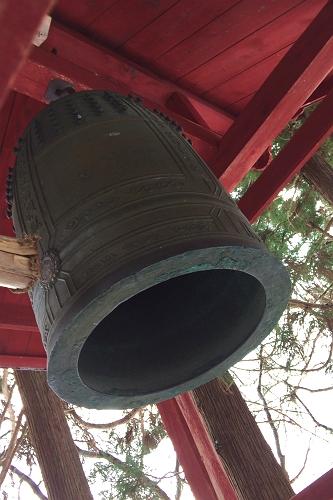 愛宕神社 (2)_500