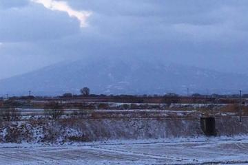 岩木山12-31_500