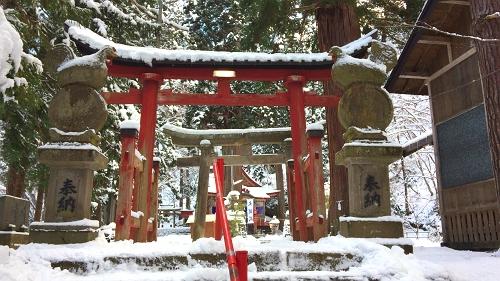 中野神社 (25)_500