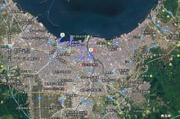 GPS青森歩き1 (3)_500