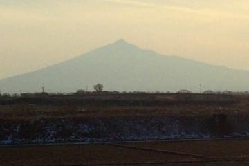 岩木山1-8 (9)_500
